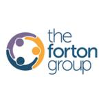 The Forton Group Logo