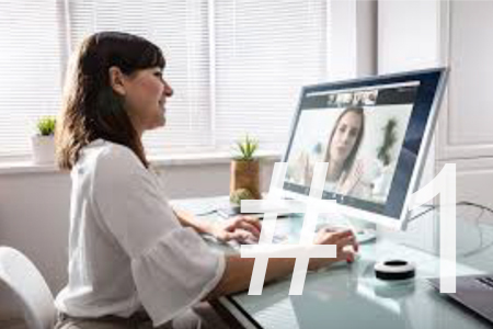 teamwork online masterclass remote team management 1