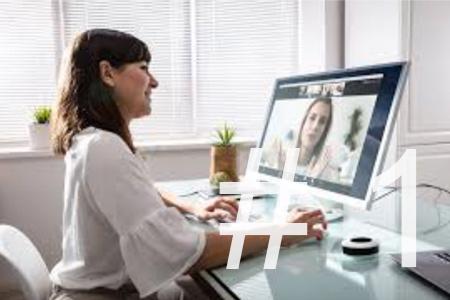 teamwork online masterclass remote team management 1