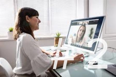 teamwork online masterclass remote team management 2