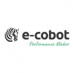E-Cobot logo