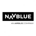 Navblue logo