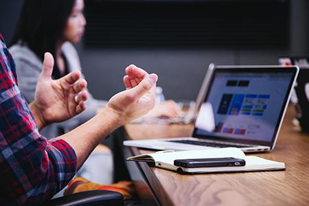 Leadership development masterclass the art of feedback