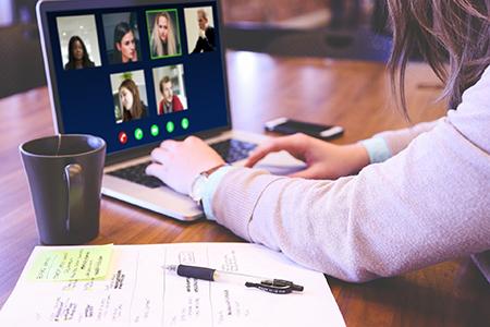 Online Workshops Online Learning