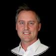 Howard-ODONNELL-CEO-Live-Learning-Online