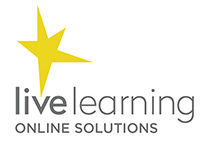 Live Learning Online Solutions
