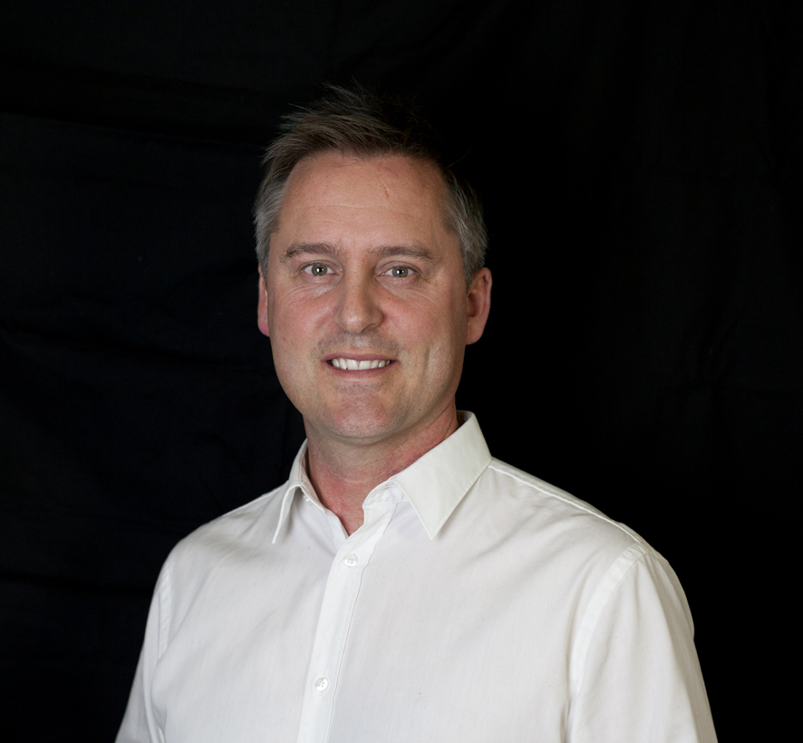 Howard ODONNELL CEO Live Learning Online